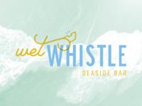 Wet Whistle