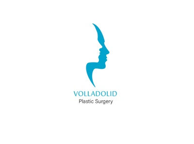 VOLLADOLID plastic Surgery Clinic Logo