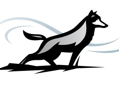 fs dbl wolf
