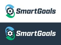 Indoor Soccer Center logo