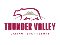 Resort logo