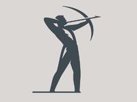 Fs dbl archer attachment2