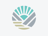 Treatment Center Logo