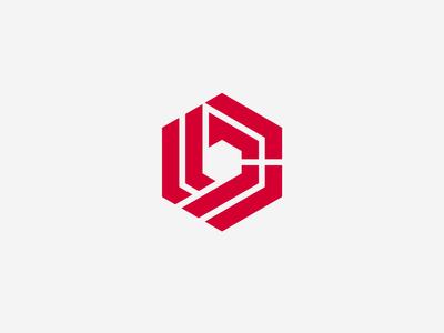 Shipping Logo Marks