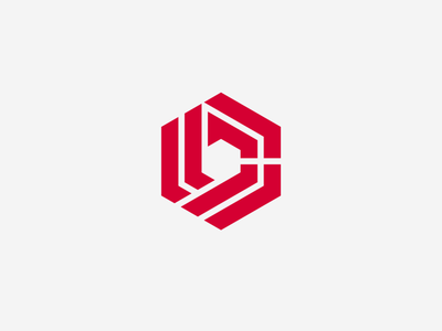 Shipping Logo Marks global sextant shield logodesign simple design icon transport shipping identity branding logo