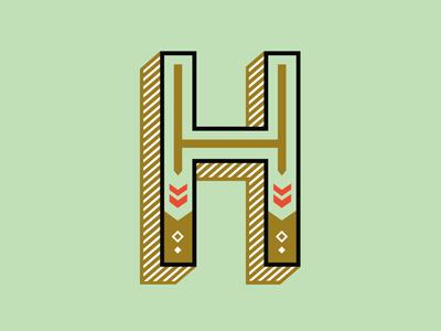 Homeward icon 01