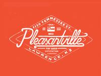 Pleasantville smaller