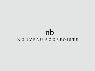 NOUVEAU BOOREOISTE Concept 02