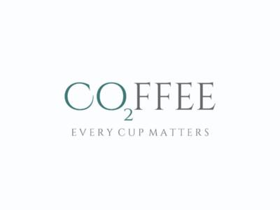 Co2ffe Concept Design ( Variation 2 )