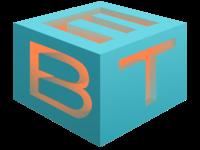 Initials Box