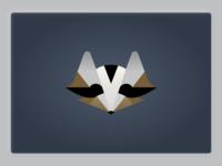 Coon-logo