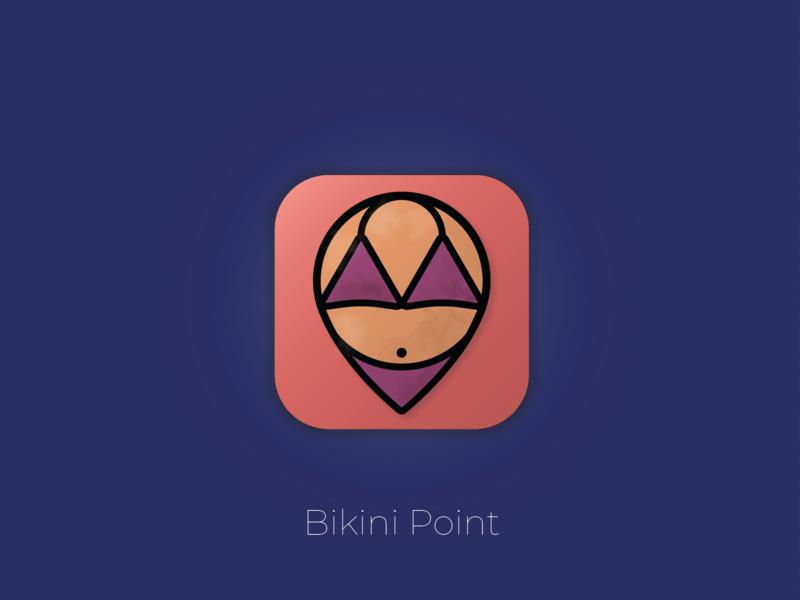 Logo design icon logo