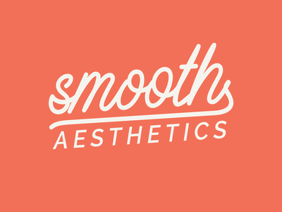 Smooth Alternate Logo