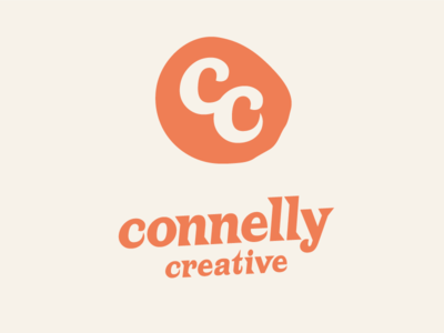 Connelly Branding