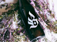 B is for brews and blooms