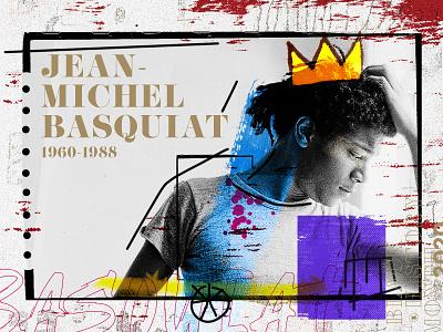 Black History Month 2020 Design Challenge art photoshop digital art typography graphic design design black black history