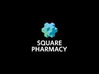 Square Pharmacy