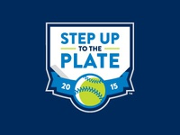 WTYFA Step Up to the Plate