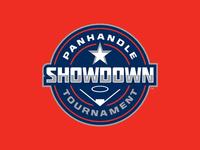 Panhandle Showdown Tournament