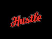 Amarillo Hustle Script
