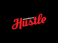 Amarillo Hustle Script 2