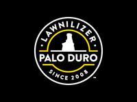 Palo Duro Lawnilizer