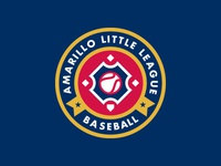 Amarillo Little League