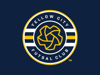 yellow city futsal 02