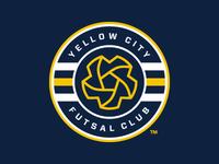 Yellow City Futsal Club