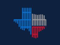 Texas Bar & Grill