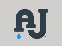 AJ Plumbing