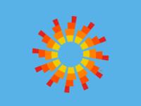 House of Sun Tanning Salon
