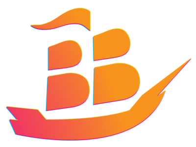 Ship Logo Web