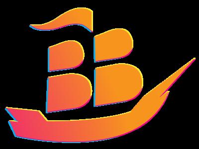 Ship Logo Web