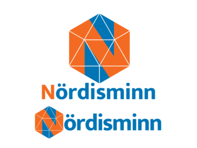 Nordisminn D20