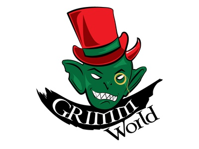 Grimm World