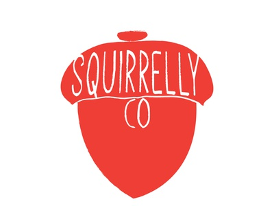 Squirrelly Co