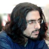 abdul aleem - fahd
