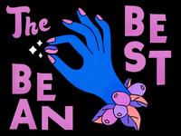 Best Bean