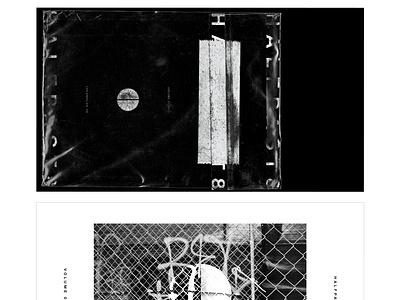 HalfPast 8 / 2020 Catalog Spreads los angeles type design layout print photography spreads catalog branding