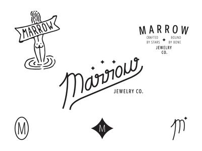 Marrow Jewelry Co.