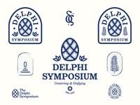 The Delphi Symposium