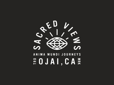 Anima Mundi Journeys
