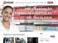 IPESSP - Instituto de Pesquisa e Educação em Saúde de São Paulo