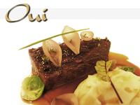 Oui Restaurante