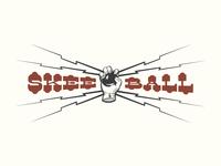 Skeeball Logo