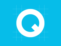 Quester Logo