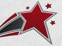 Stars Logo Alt
