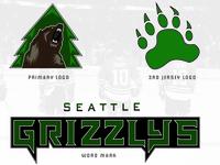 Seattle Grizzlys