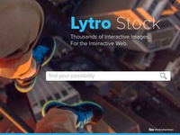 Lytrostock
